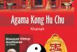 Agama Kong Hu Chu