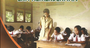 Pendidikan Era Perempuan