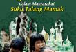 Syiar Islam dalam Masyarakat Suku Talang Mamak