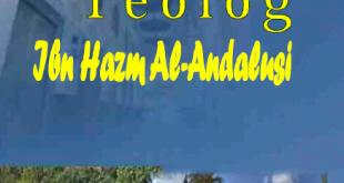 Teolog Ibn Hazm Al-Andalusi