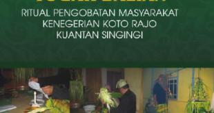 Togak Balian
