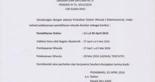 perubahan-jadwal-wisuda-746x1024