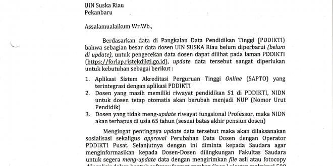 PDD pd Laman PDDIKTI