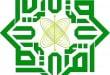 logo-lambang-baru-uin-suska-riau