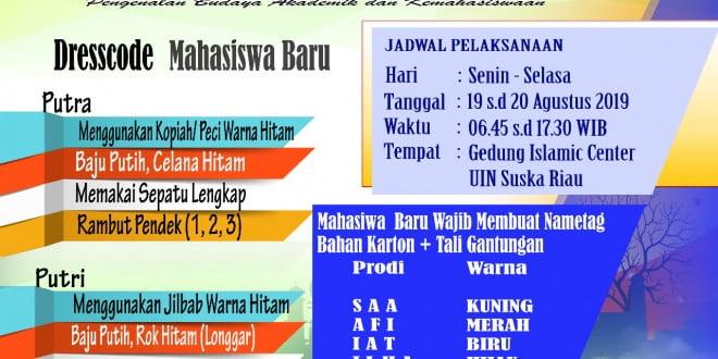 IMG-20190805-WA0000