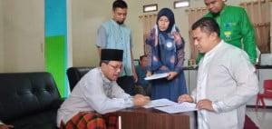 El-Haqqa Quranic School2