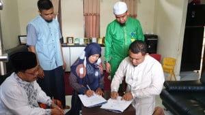 El-Haqqa Quranic School3